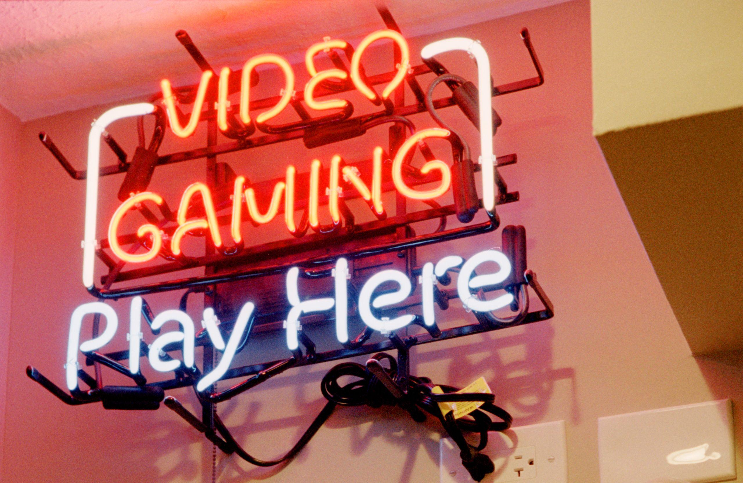 dashed away addiction gambling