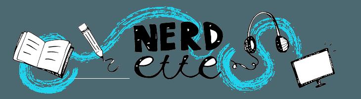 nerdette podcast homework